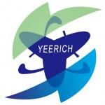 Beijing Yeerich Technologies