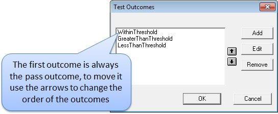 test_outcomes_010413
