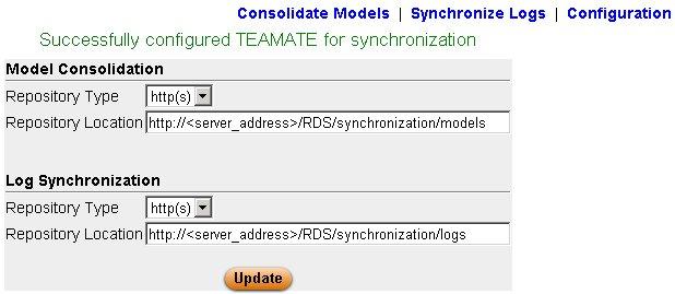 teamate_config_1