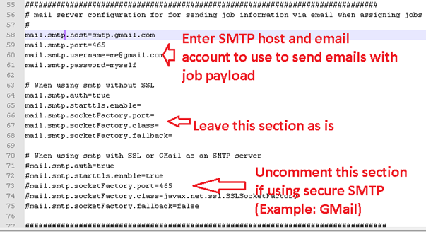 mail_properties2