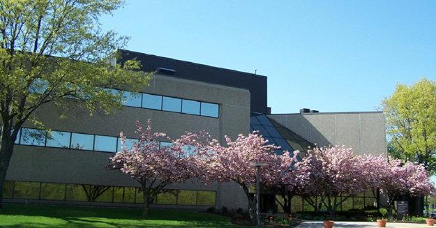 QSI Headquarters